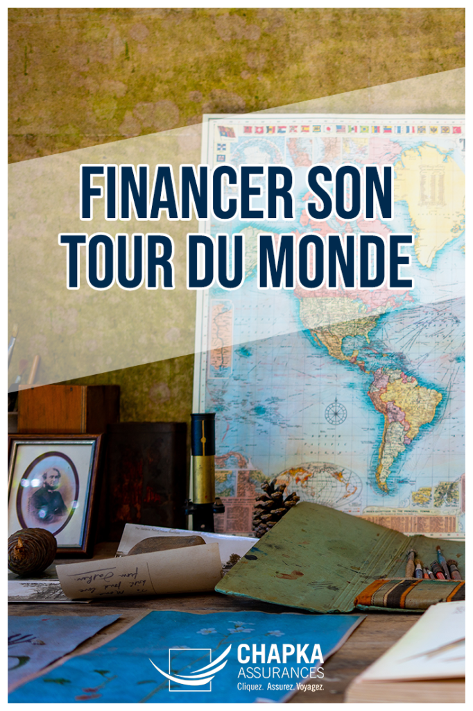 FINANCER_TOURDUMONDE_1