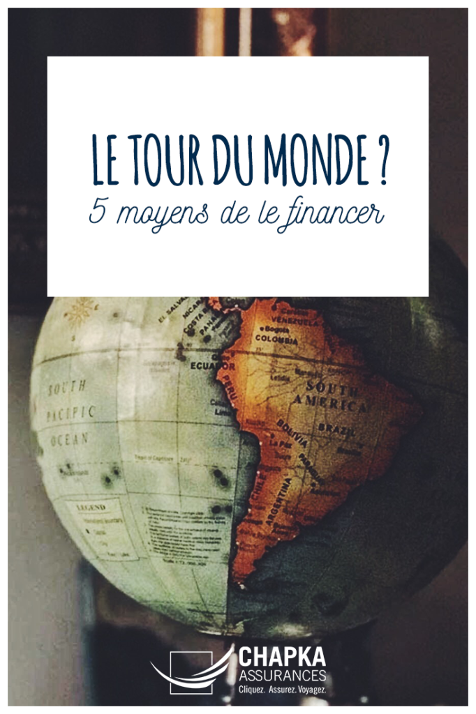 FINANCER_TOURDUMONDE_2