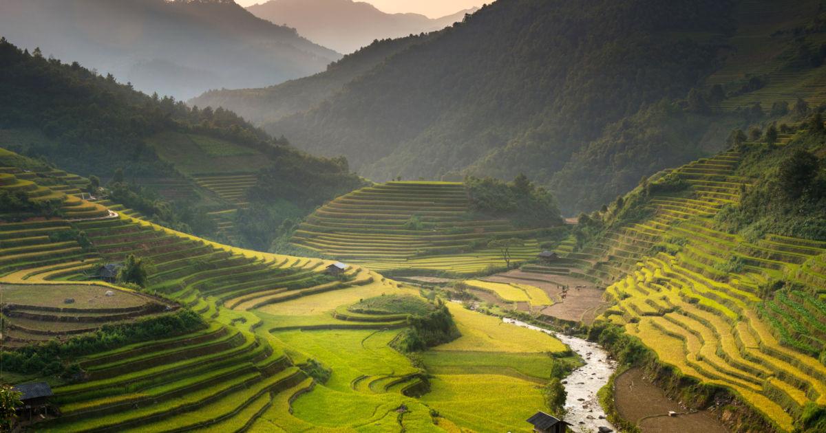 quel visa pour voyager en Asie du Sud Est ?
