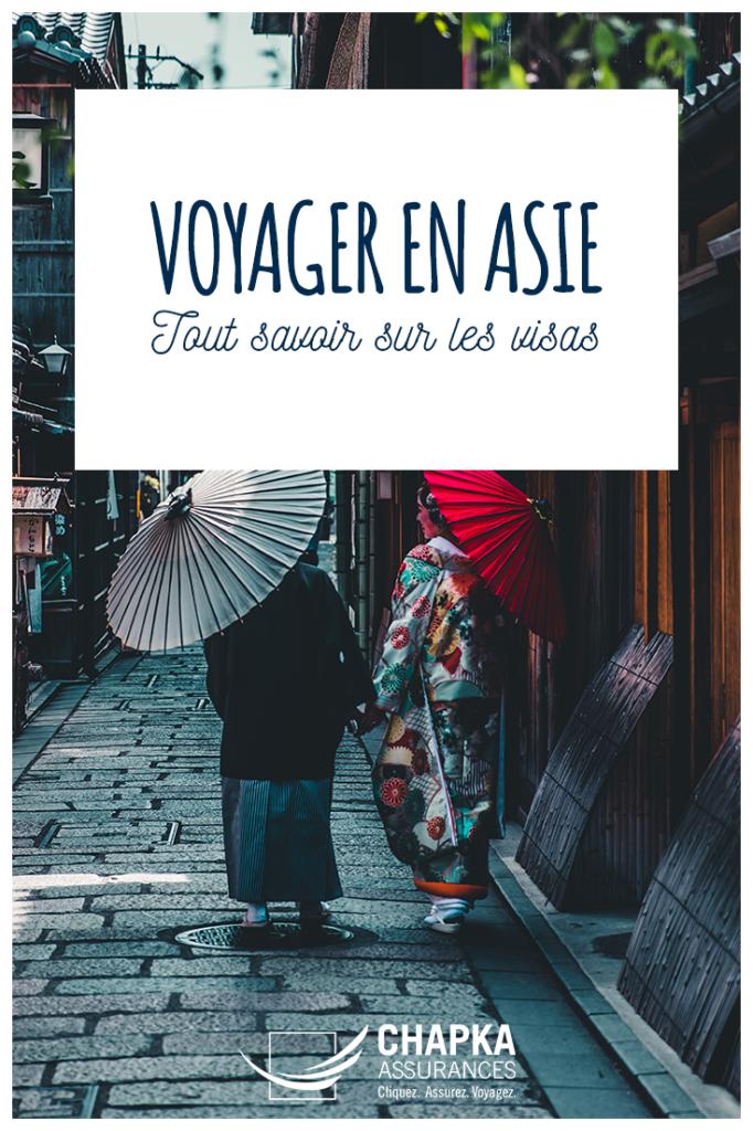 VISA_VOYAGEASIE_2