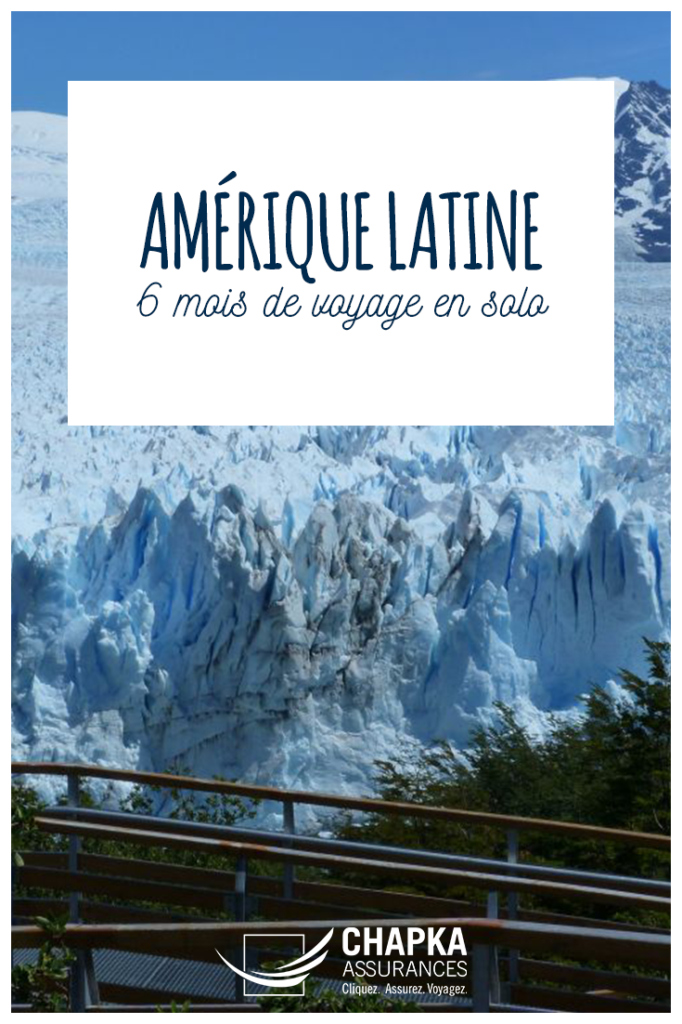 VOYAGE_SOLO_AMERIQUE_LATINE_1