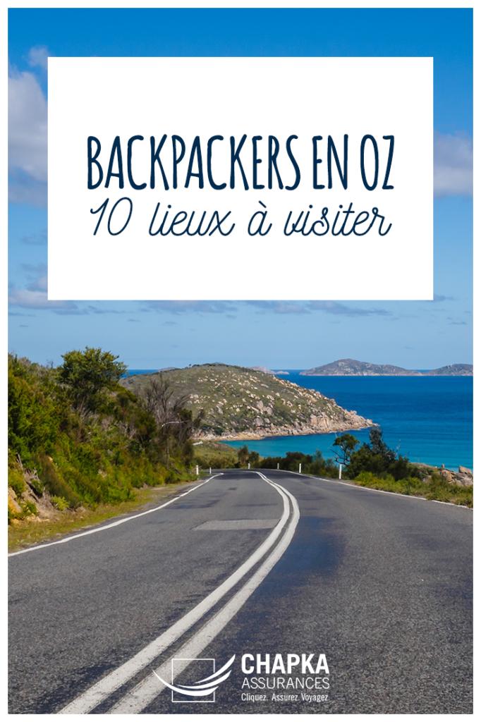 BACKPACKERS_AUSTRALIE_1