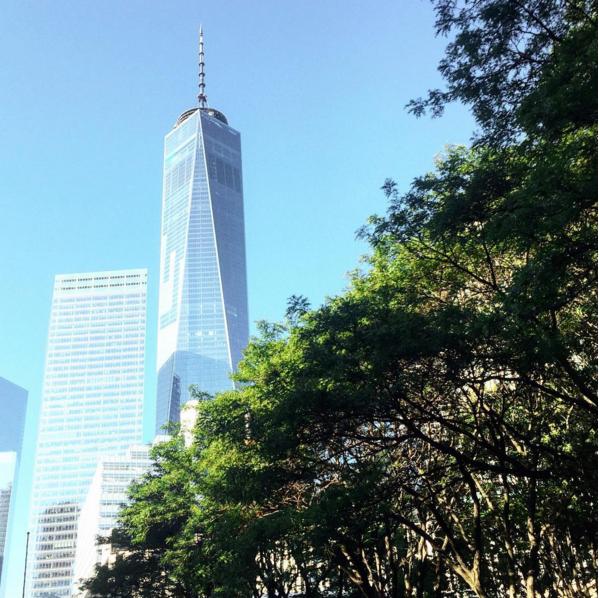 newyorkcity 3
