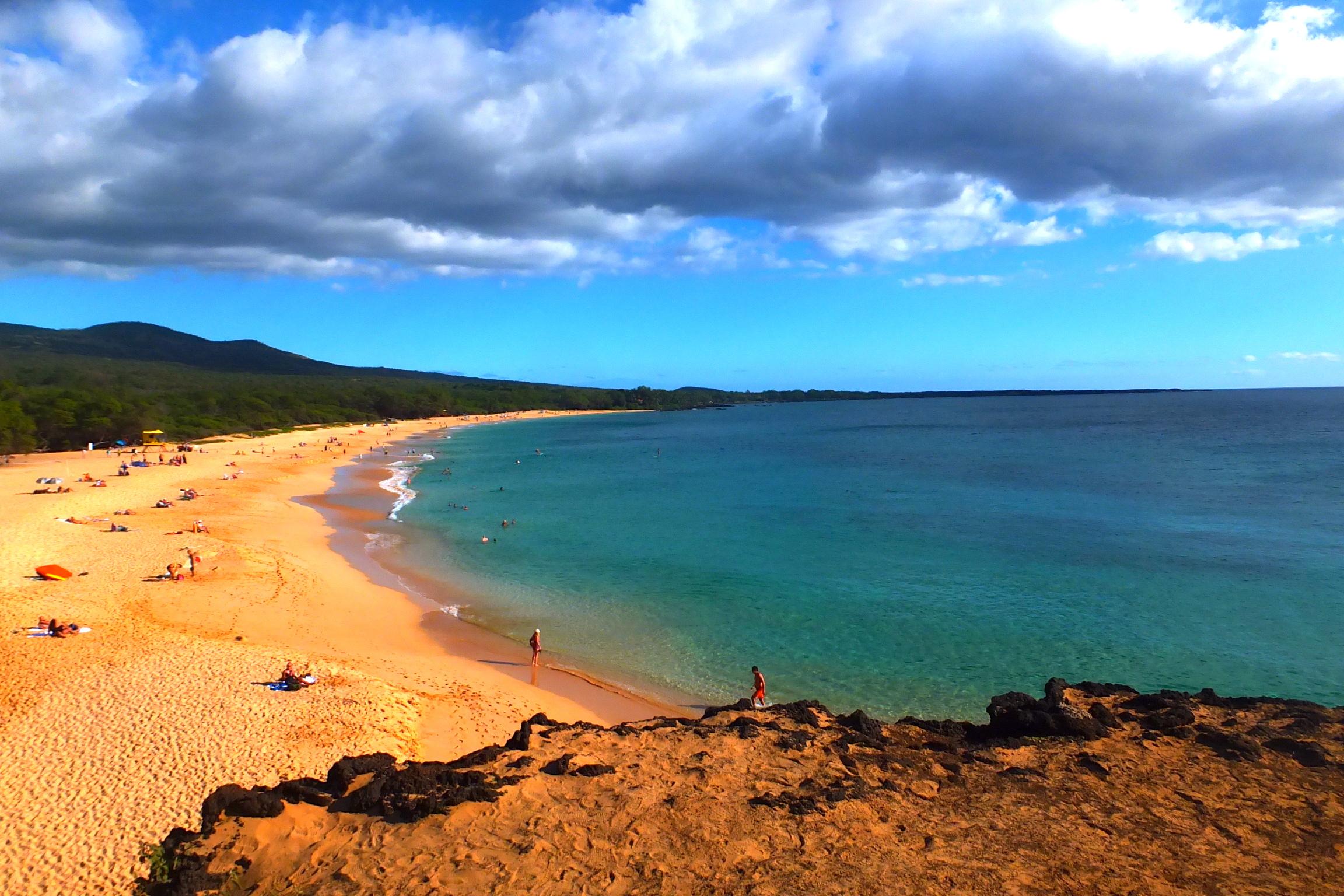 Hawai 2