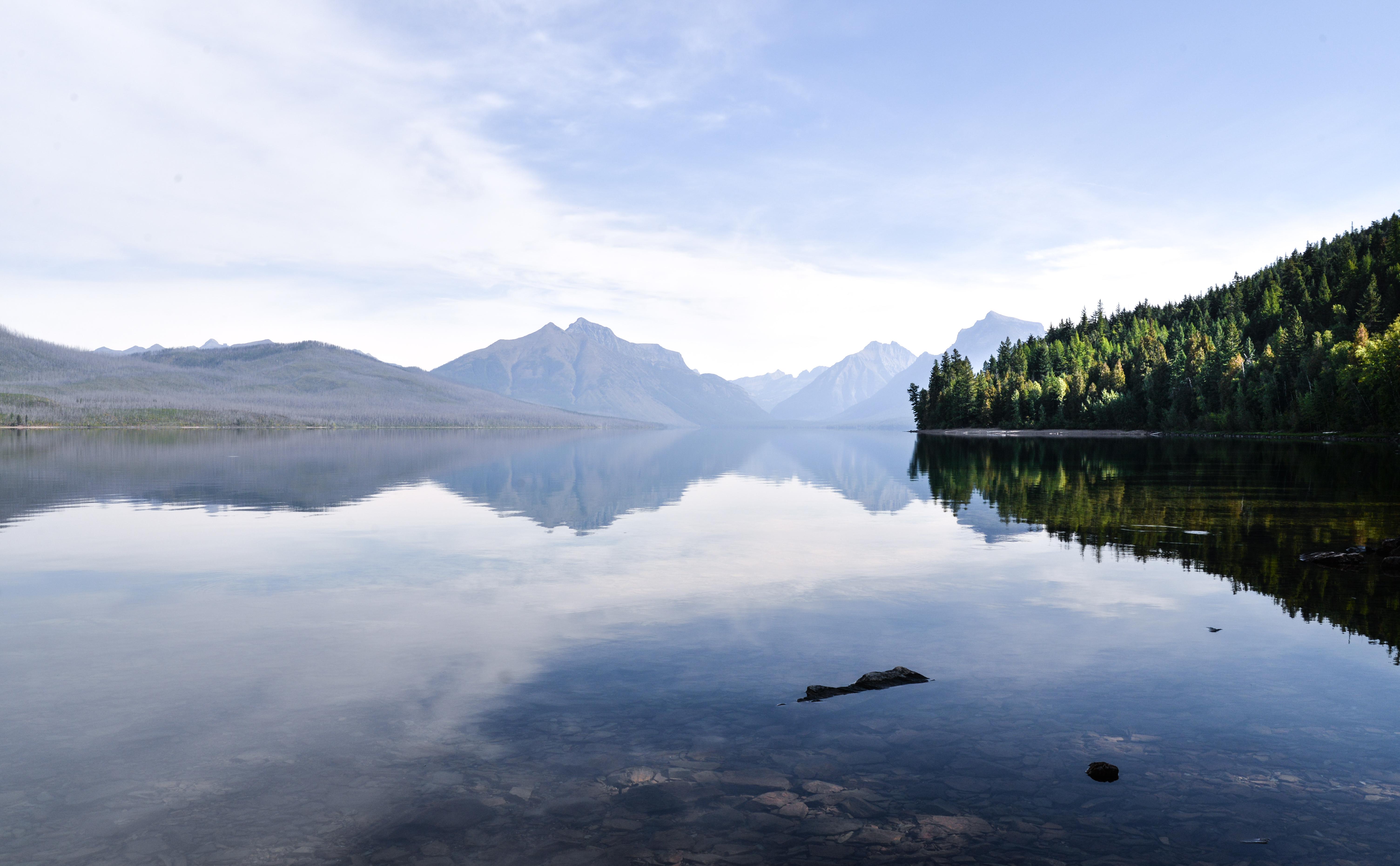 pacific northwest  votre prochain voyage aux etats-unis