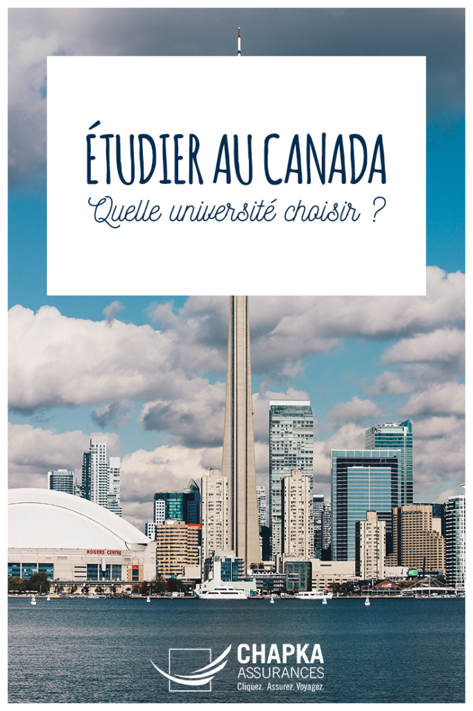 ETUDIER_CANADA_1