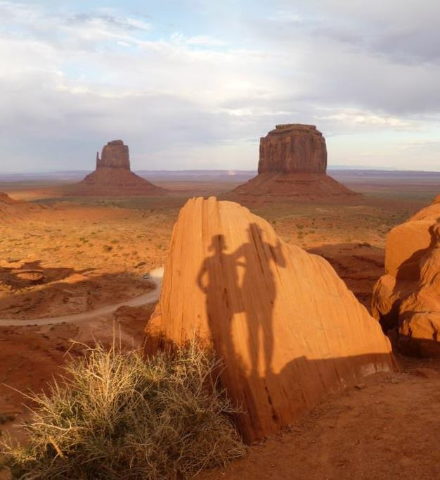 Monument-Valley-Etats-unis