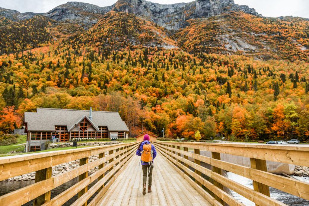 les 10 conseils d'un expat francais pour etudier au Quebec