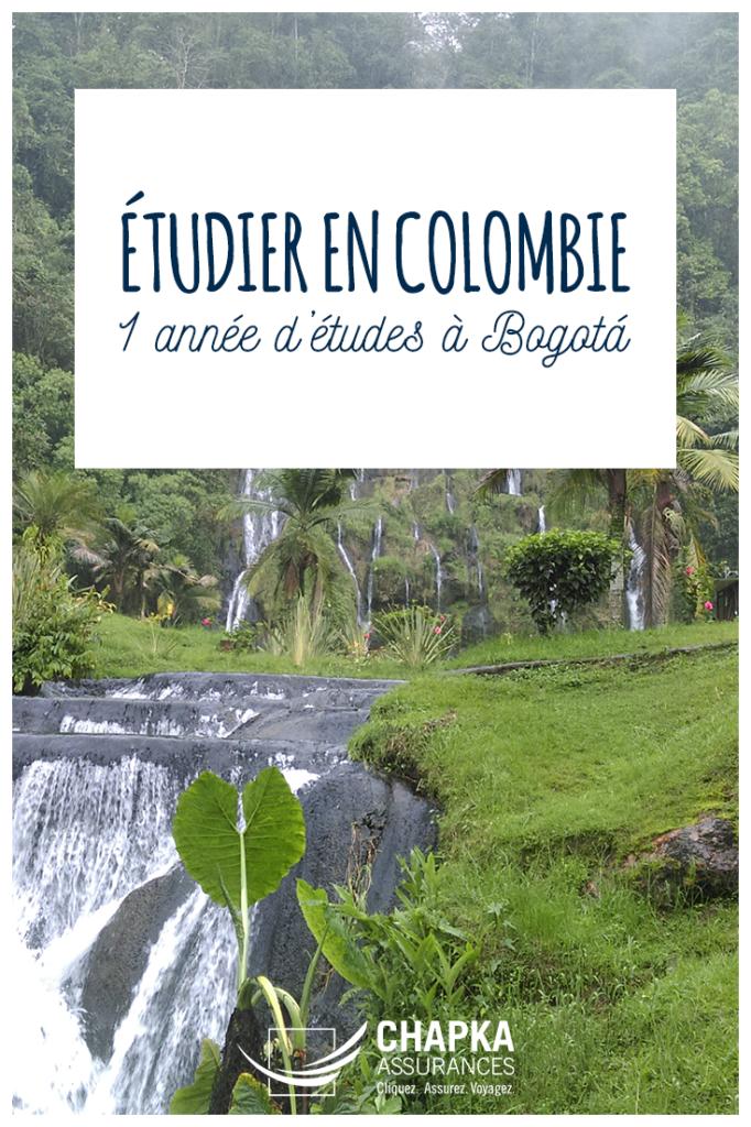 ETUDES_COLOMBIE_1