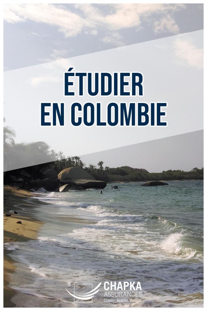 ETUDES_COLOMBIE_2