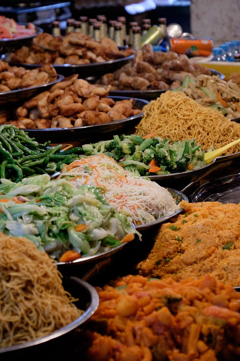 La-nourriture-asiatique