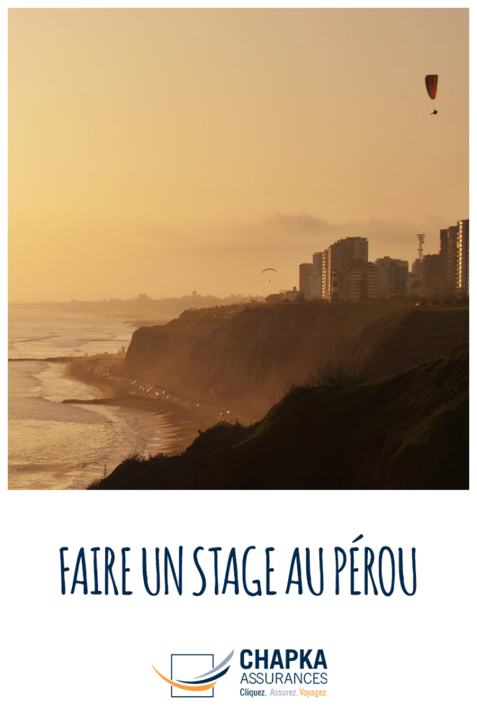 STAGE_PEROU_1