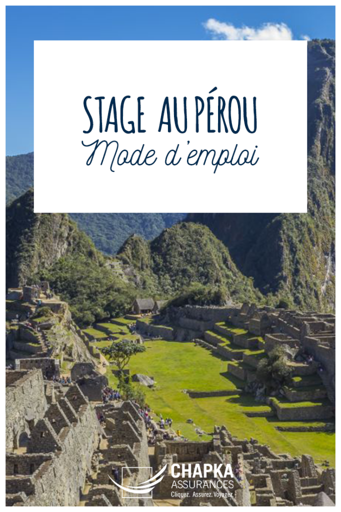 STAGE_PEROU_2