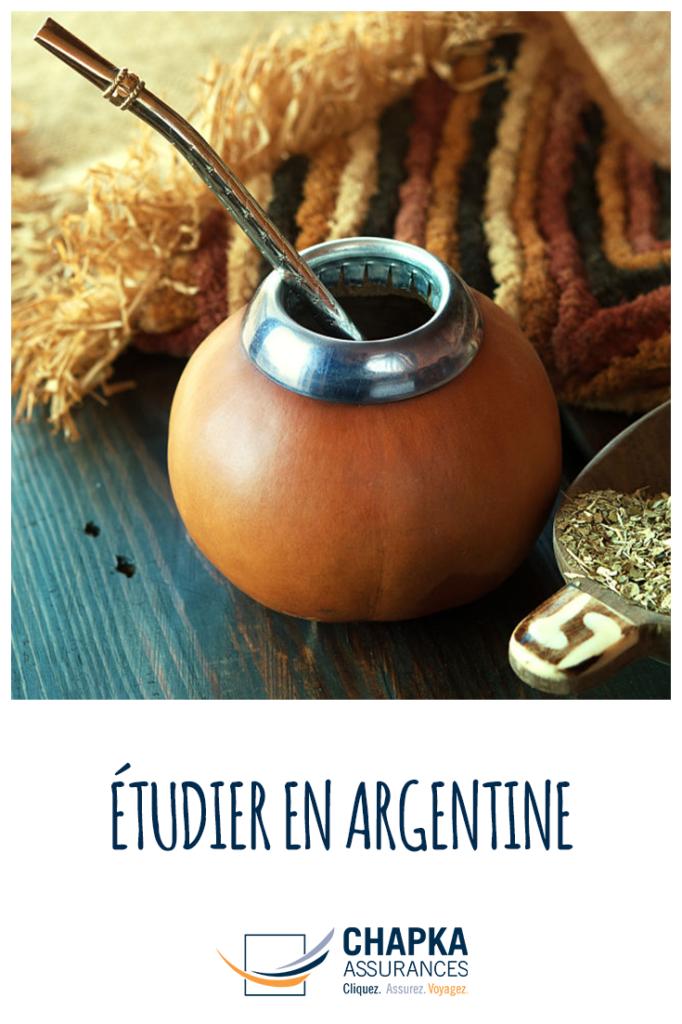 ETUDES_ARGENTINE_1