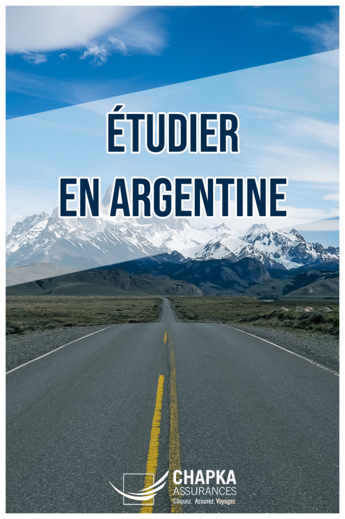 ETUDES_ARGENTINE_2