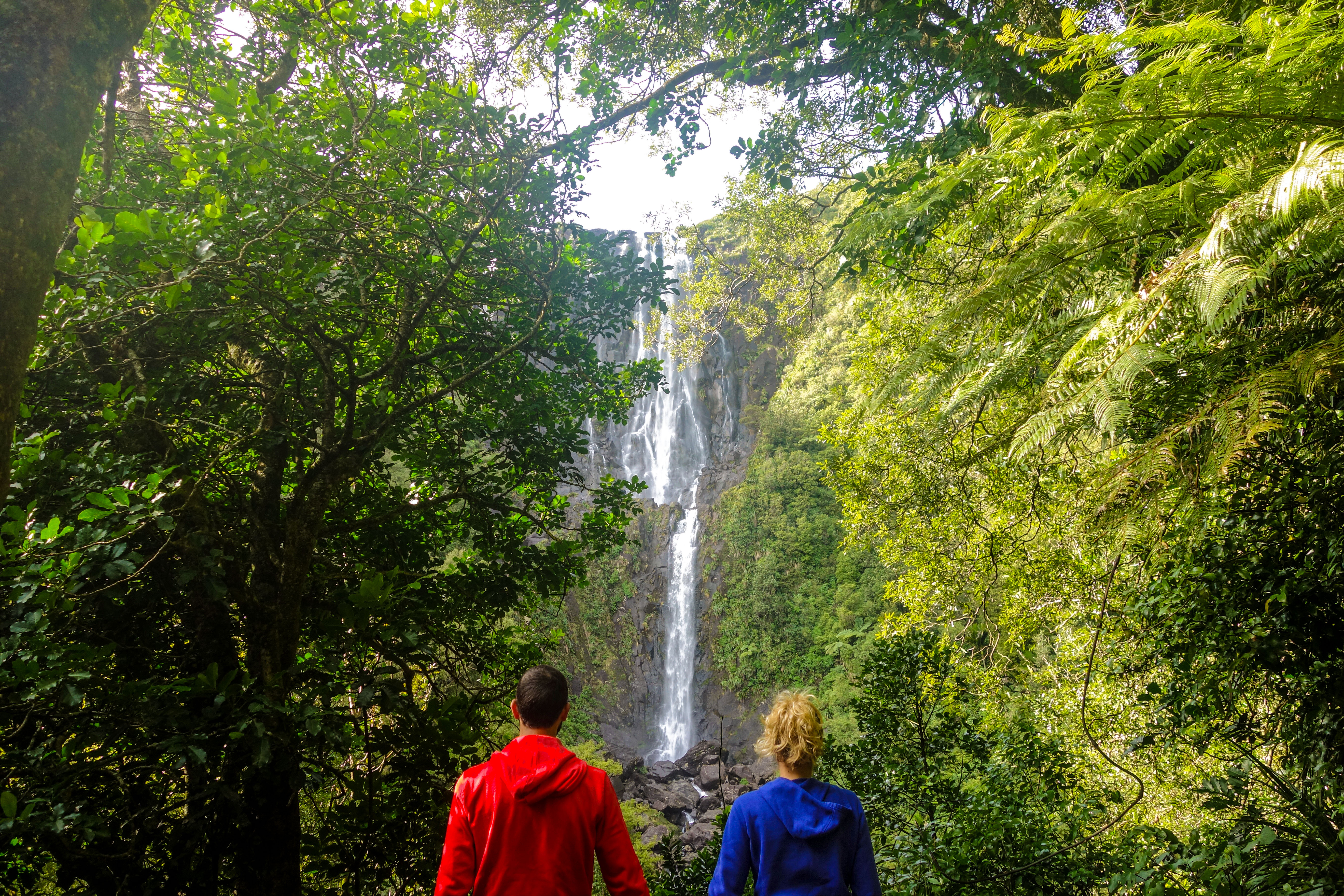 cascade kilometer lovers nz