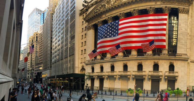 la bourse un lieu incontournable quand on est fille au pair a new york