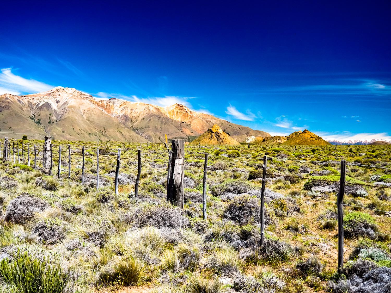 Visiter la Bolivie et le Pérou