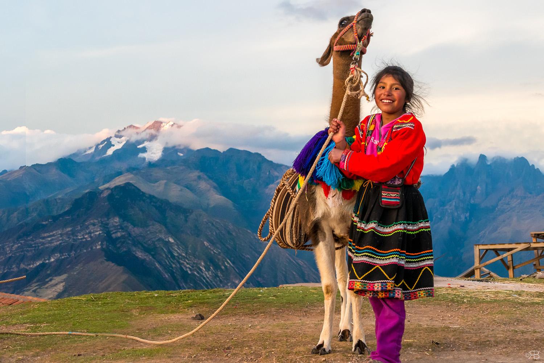 Que faire au Pérou et en Bolivie ?