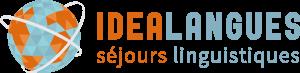 Les séjours linguistiques avec Idealangues
