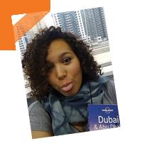 S'installer à Dubaï