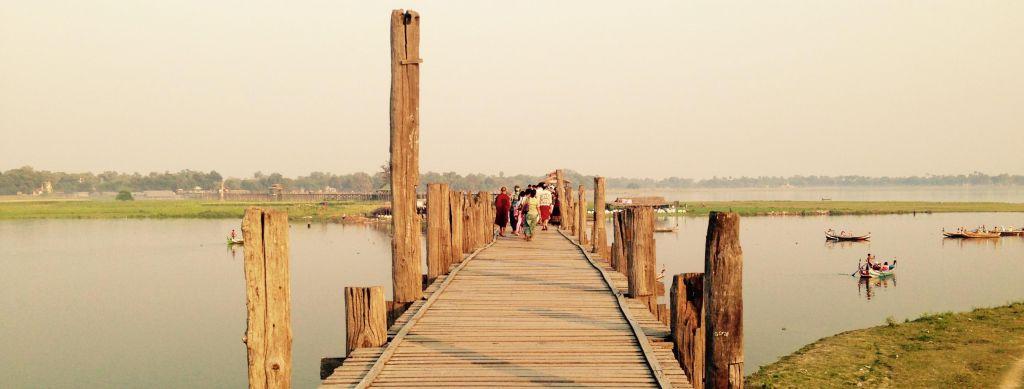 Comment faire du volontariat a Pondichery ?