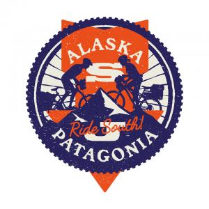 Alaska Patagonie à vélo et en couple
