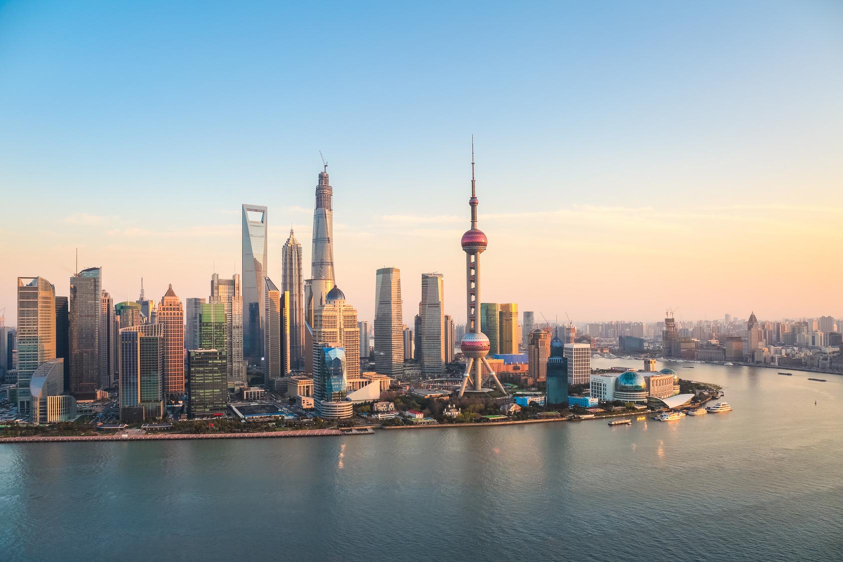 Quelle assurance santé pour partir en voyage en Chine ?
