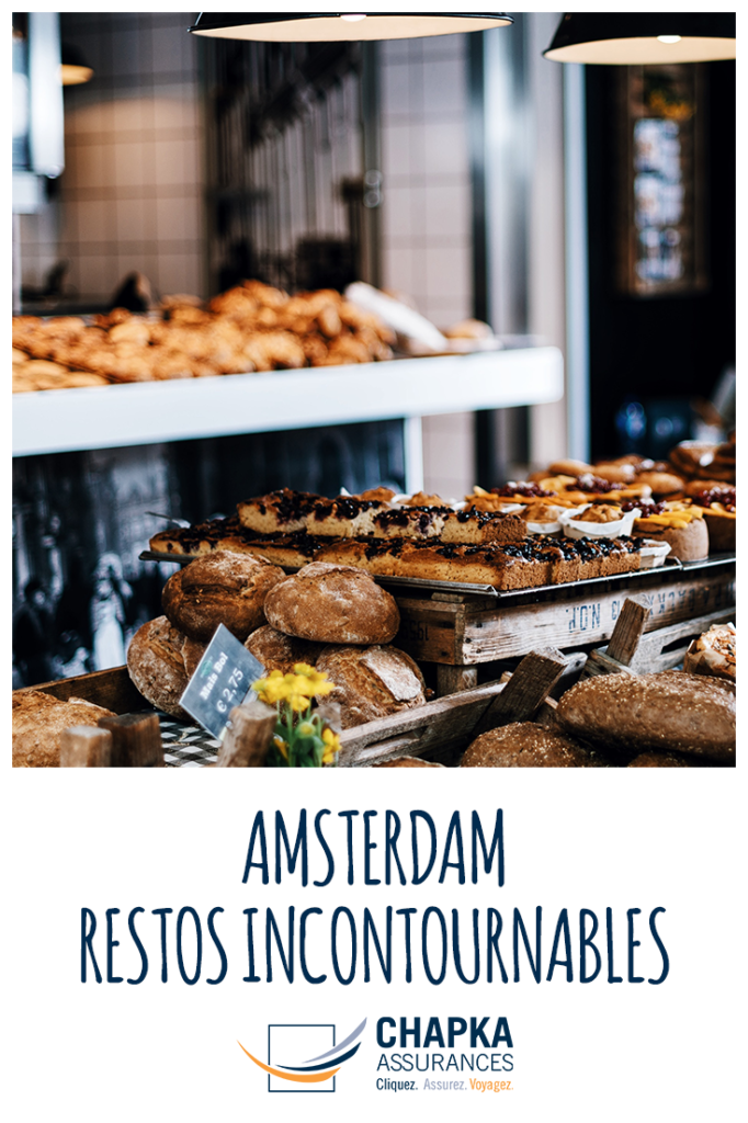 RESTAURANTS_INCONTOURNABLES_AMSTERDAM_1