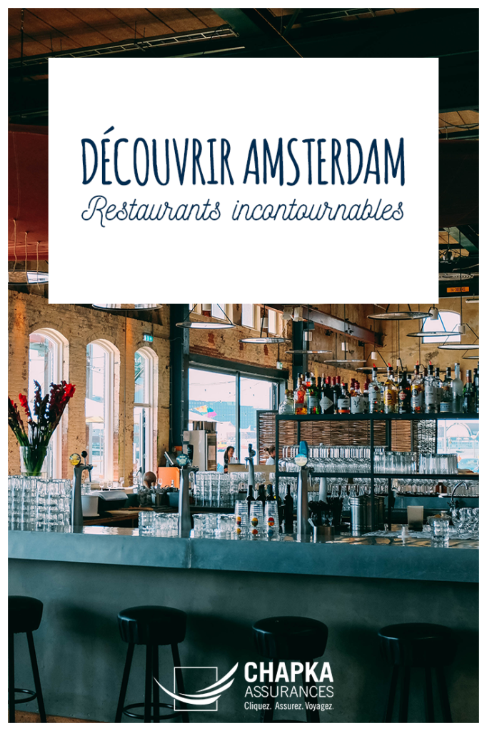 RESTAURANTS_INCONTOURNABLES_AMSTERDAM_2