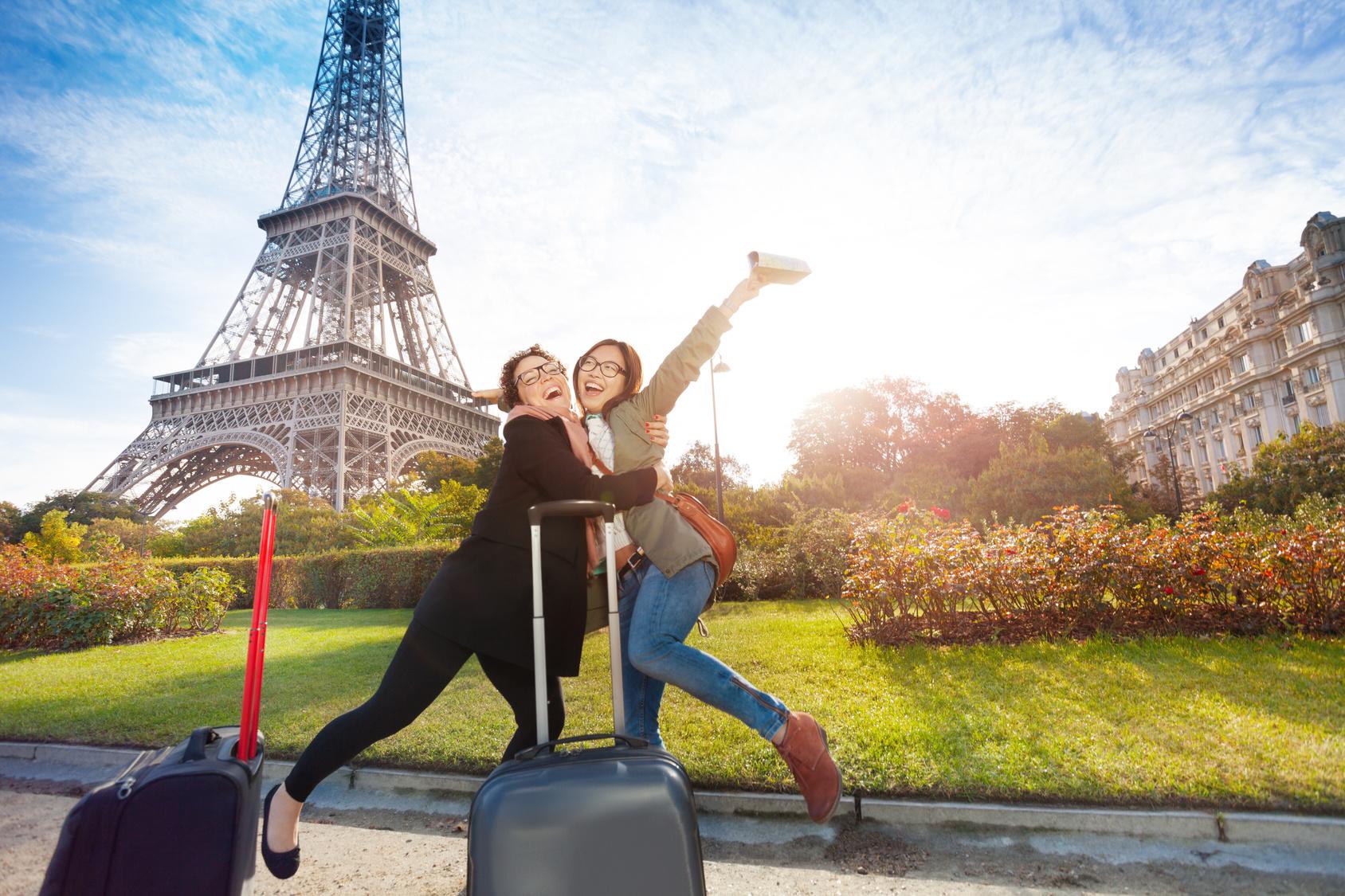 Quelle assurance santé pour un visa long séjour en France ?