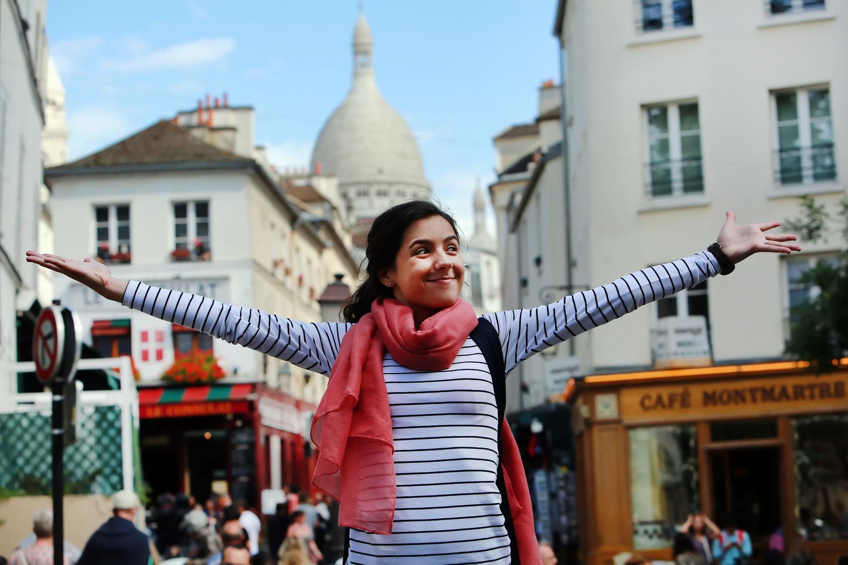 tout savoir sur l'assurance pour etudier en France ?
