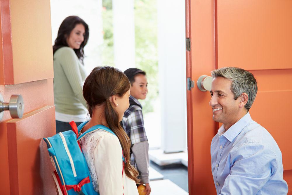 trouver une école française à l'étranger
