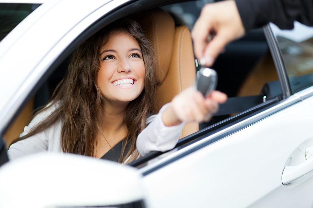 quelle assurance pour louer un véhicule à l'étranger ?
