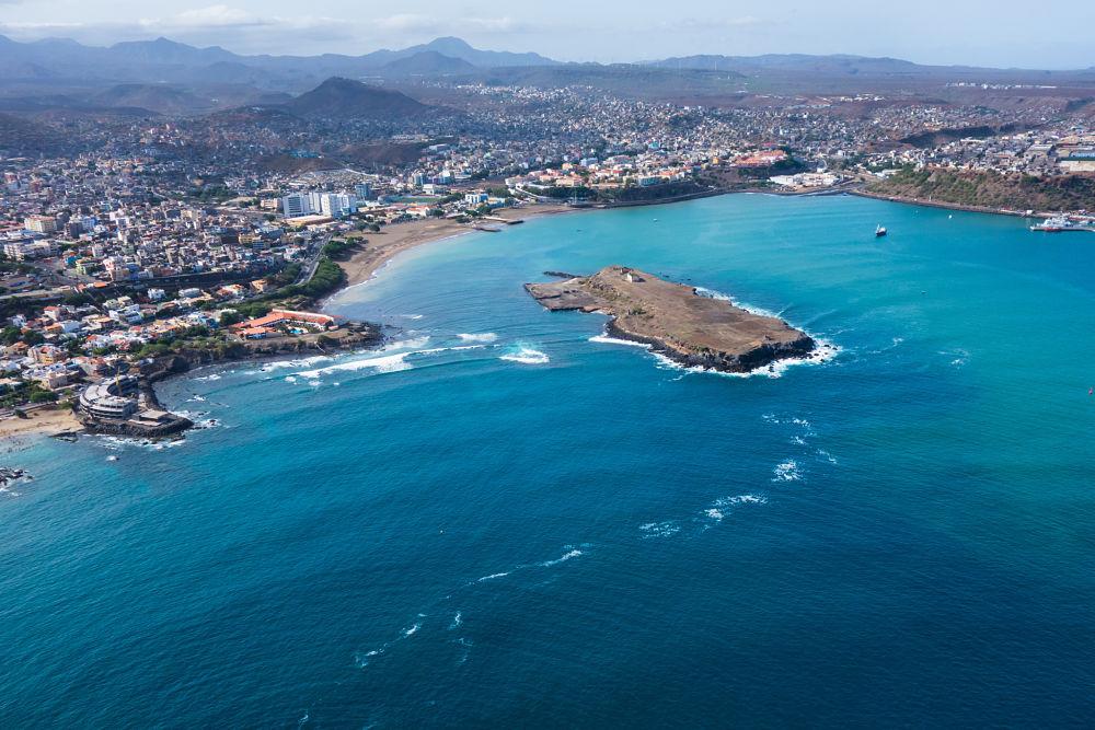 obtenir un visa au Cap Vert pour les sejours touristiques