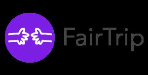 """Résultat de recherche d'images pour """"fair trip"""""""