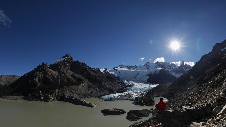 faire une randonnée en Patagonie ?