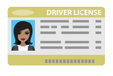 comment obtenir son permis de conduire a l'etranger