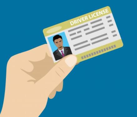 demander le permis de conduire du pays d'expatriation