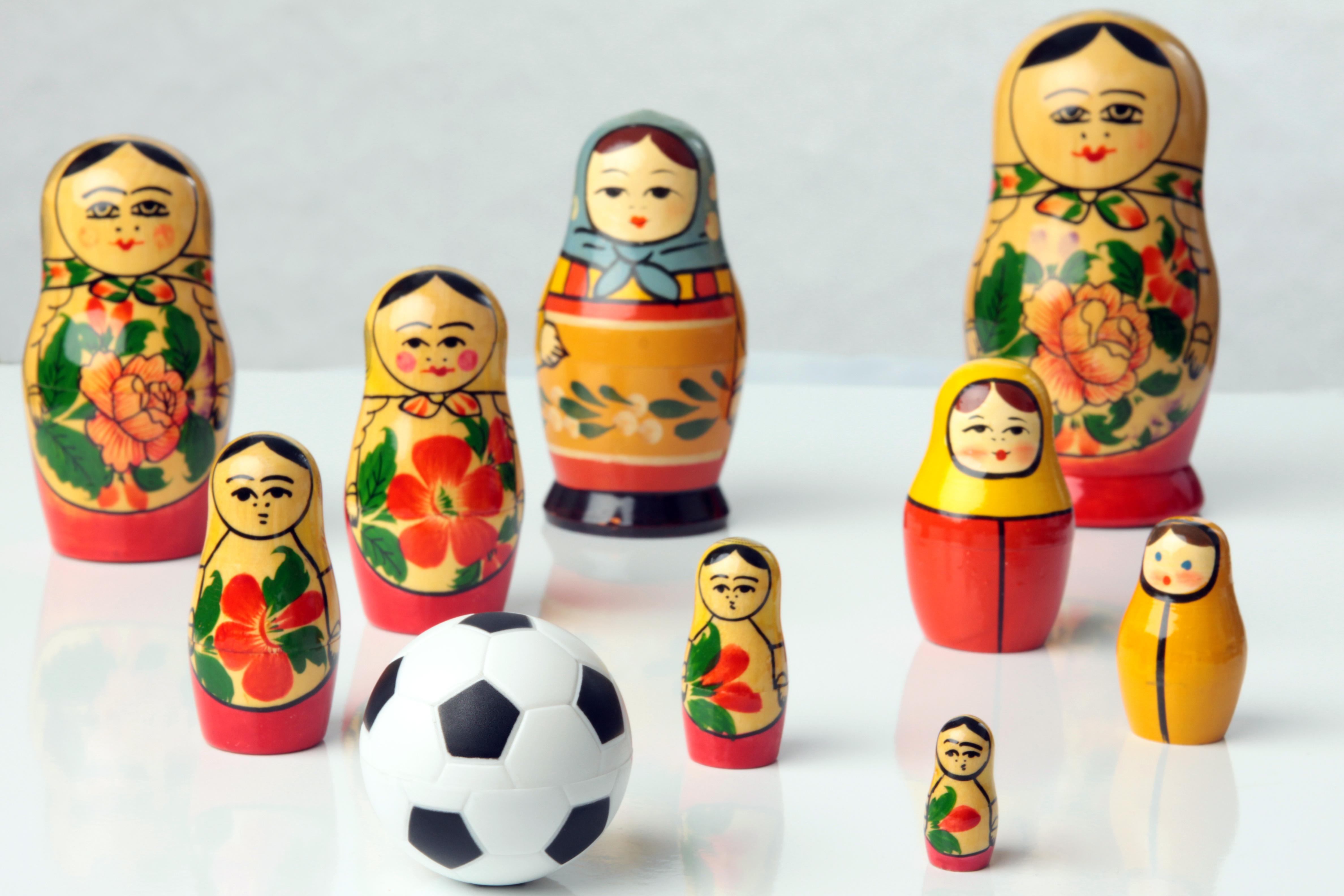 tout savoir pour se rendre en Russie pour la Coupe du Monde