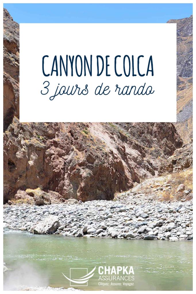 CANYON_COLCA_2