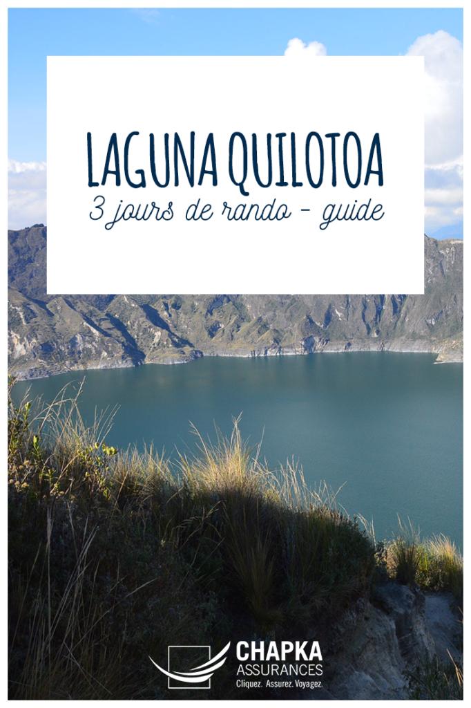 RANDONNEE_QUILOTOA_1