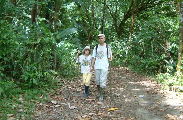 sites de rencontres aveugles aux Philippines