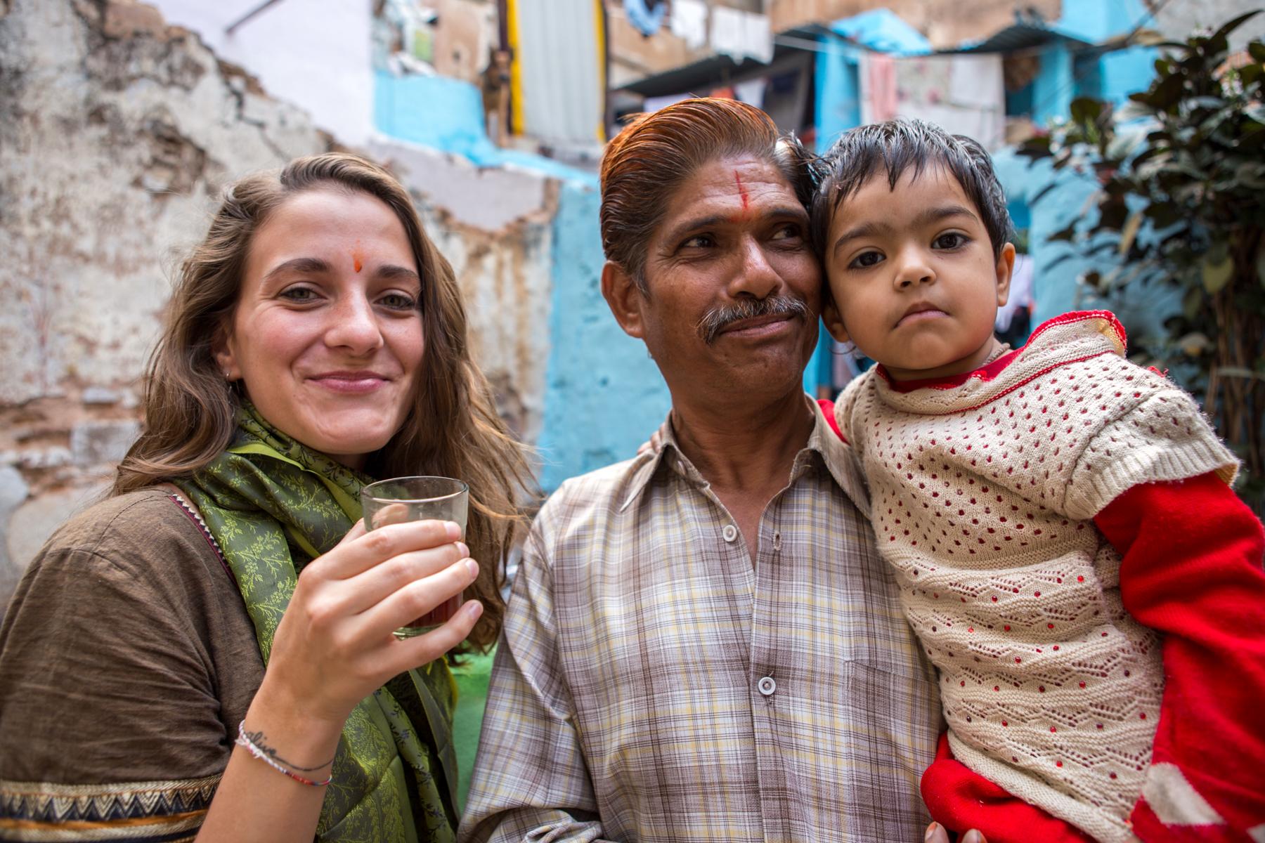 indien rencontres women.com