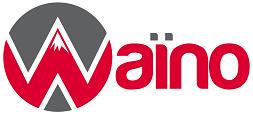 logo waino
