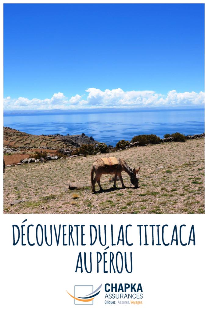TITICACA_1
