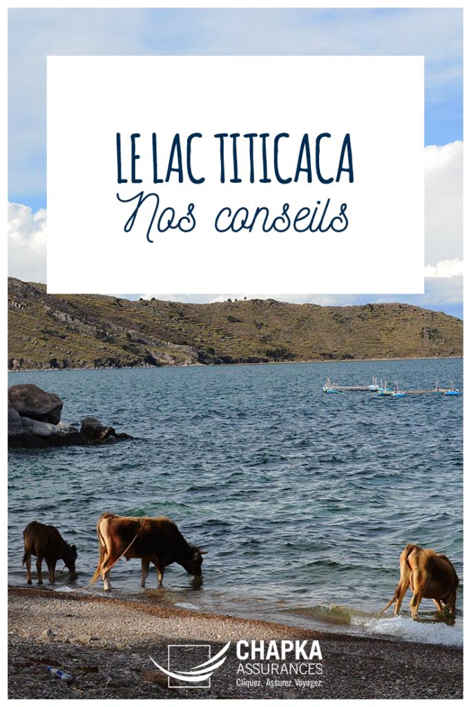 TITICACA_2