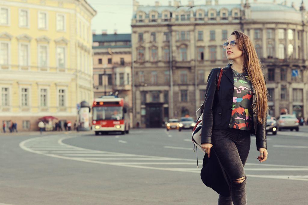 Comment se déplacer et utiliser les transports en Russie ?