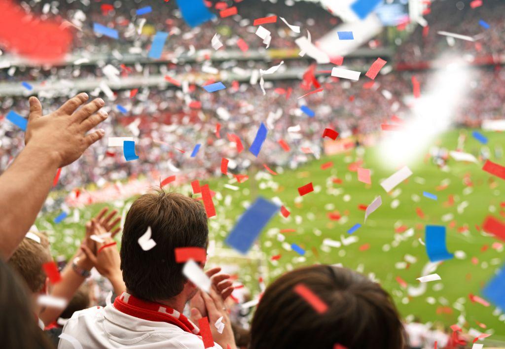 prix des billets pour un match de la coupe du monde 2018