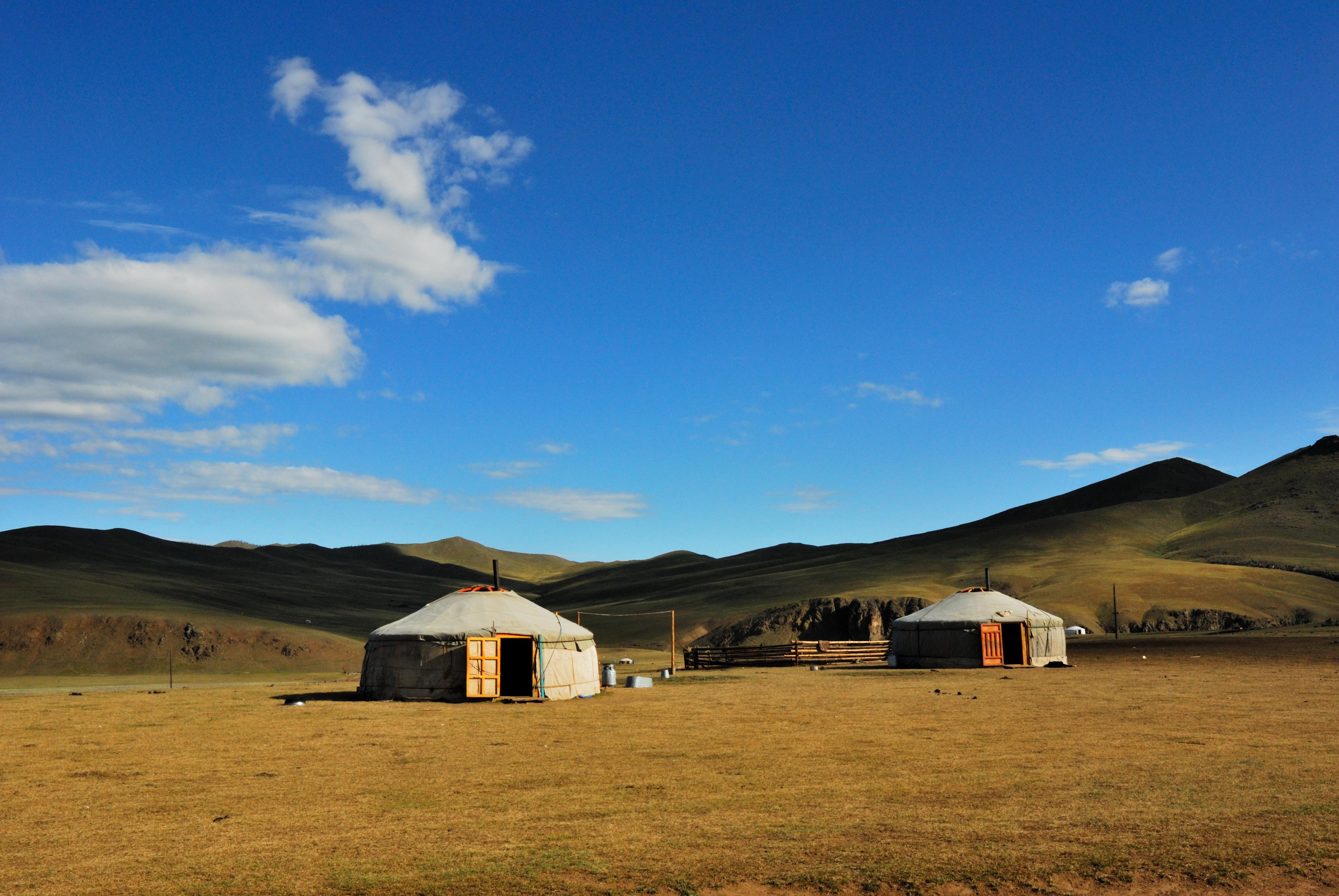 quel visa et assurance voyage Mongolie ?